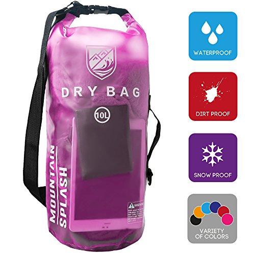 Waterproof Bag-Dry Bag-Waterproof Backpack-Dry Bags-Dry Sack-Dry Pack-Waterproof Bags-Kayak Bag-Boat Bag-Dry Backpack-Camping Gear Bag-Bag Waterproof-Dry Bag Backpack-Wet Dry Sack-Waterproof Dry Bag