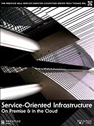 Service-Oriented Infrastructure: On-Premise and in the Cloud