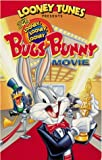 The Looney Looney Looney Bugs Bunny Movie [VHS]