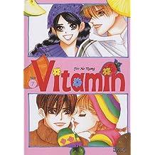 VITAMIN T07
