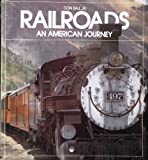 Railroads, Don Ball, 0883940833