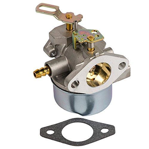 lh318sa carburetor - 4