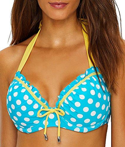 34E Bikini Top in Australia - 7
