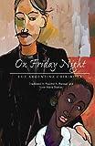 On Friday Night (En la noche del viernes)