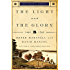 The Light and the Glory (God's Plan for America Book #1): 1492-1787