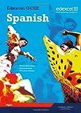 Edexcel GCSE Spanish: Higher Student Book