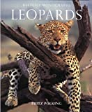 Leopards, Fritz Polking, 1901268128
