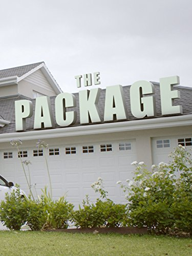 The Package ()