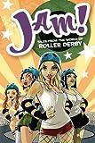 Jam!, Jackie Lewis, 193496414X