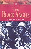 The Black Angels, Rupert Butler, 0850529689