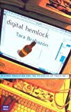 img - for Digital Hemlock: Internet Education and the Poisoning of Teaching book / textbook / text book