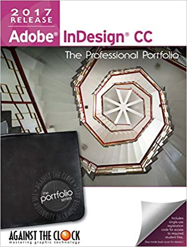 New Version of Adobe InDesign CC