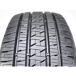 Bridgestone Potenza S-04 Pole Position Radial Tire - 205/50R17 93Y