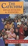 Catechism, Rowanne Pasco, 0814623972