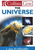 The Universe, Pam Spence, 0007101430