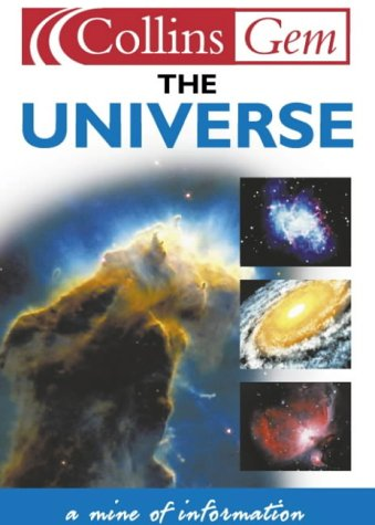 The Universe (Collins Gems)