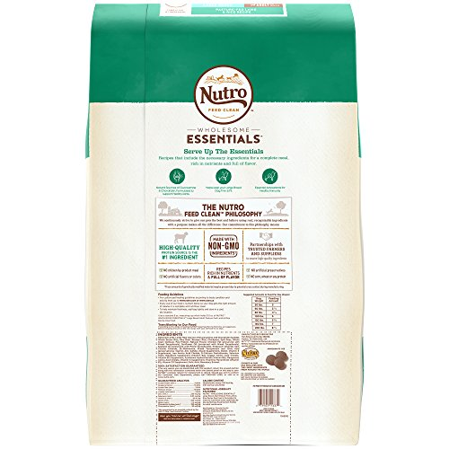 NUTRO-WHOLESOME-ESSENTIALS-Large-Breed-Adult-Pasture-Fed-Lamb-Rice-Recipe-30-Pounds