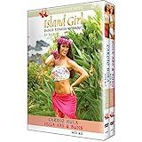 Island Girl Dance Fitness Work