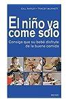 https://libros.plus/el-nino-ya-come-solo-consiga-que-su-bebe-disfrute-de-la-buena-comida/
