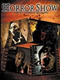 img - for Horror Show RPG (BED5001) book / textbook / text book