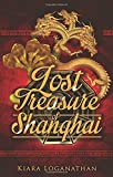 Download Lost Treasure of Shanghai in PDF ePUB Free Online