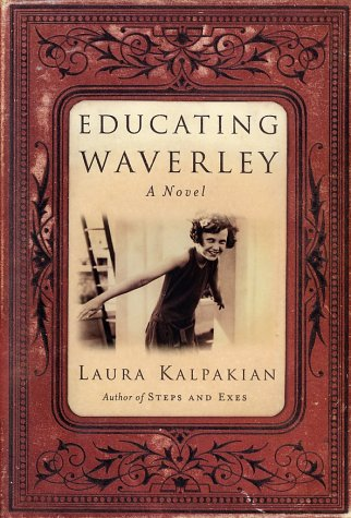 Educating Waverley (Educating For Character)