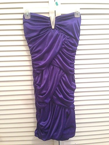 deb homecoming dresses - 6