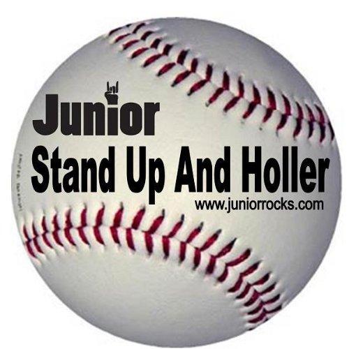 Stand Up & Holler (Arizona Diamondbacks)