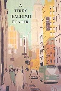A Terry Teachout Reader