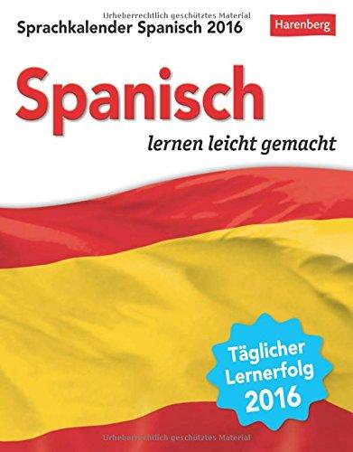 sprachkalender-spanisch-2016-spanisch-lernen-leicht-gemacht