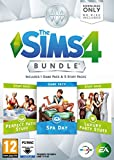 The Sims 4: Bundle Pack