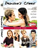 Dawson`s Creek - Season Two 6 DVD`s - DVD-Filme