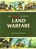 History of Land Warfare, Kenneth Macksey, 0900424206