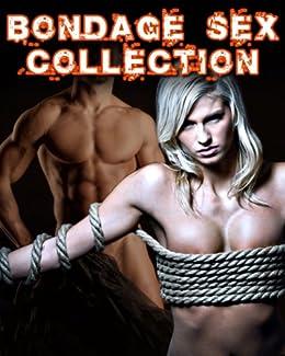 Hot bondage sex stories
