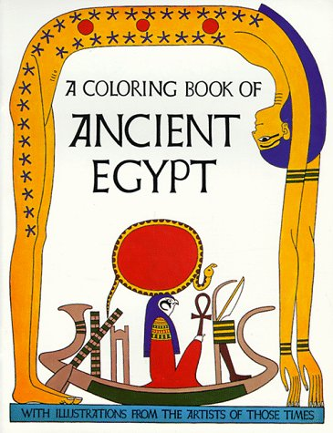 ancient-egypt-coloring-book