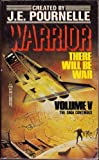 Warrior!, Jerry Pournelle, 0812549597
