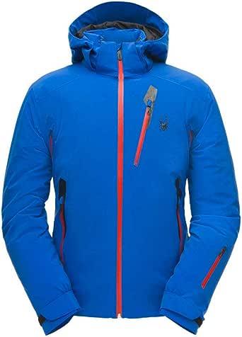 2016 chaqueta americana hombre traje chaqueta traje hombre