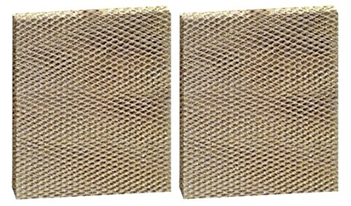 Honeywell HC26A 1008 Humidifier Pad - 2 pack ()