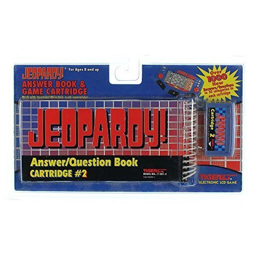 jeopardy-answer-question-book-cartridge-2-by-tiger-electronics