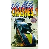 1/4 Mile Crashes