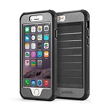 anker coque batterie iphone 6