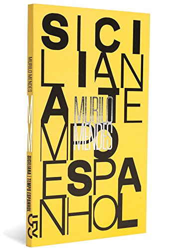 Siciliana + Tempo Espanhol