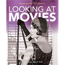 Looking at Movies [With DVD]