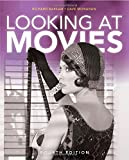 Looking at Movies 4th Edition