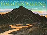 Tamalpais Walking, Tom Killion and Gary Snyder, 159714097X