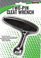 PrideSports Two Pin Golf T-Wrench