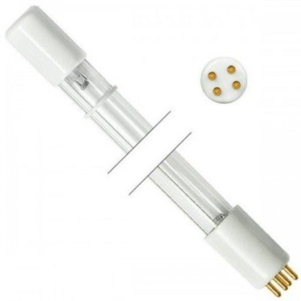 Superior Aqua Treatment UVC ATS4 450 Superior UV Bulb for Aqua Treatment Services 10000 Hours