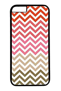 Colored Stripes Slim Hard For SamSung Galaxy S5 Case Cover Case PC Black Cases