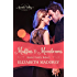 Muffins & Moonbeams: Baxter Family Bakery Book One (Arcadia Valley Romance 3)