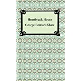 Heartbreak House [with Biographical Introduction]